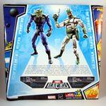 Alien Armies - back.JPG
