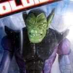 Alien Armies - Skrull Soldier.JPG