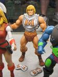 MOTUC - Battle Armor He-Man (765x1024).jpg