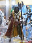 ML Fan Choice - Brother Voodoo 2 (768x1024).jpg