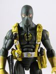 Marvel Universe 3-Pack - Soldiers and Henchmen - Agent of HYDRA closeup.JPG