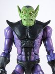 ML 2-Packs - Alien Armies - Skrull Soldier - closeup (895x1200).jpg