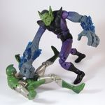 ML 2-Packs - Alien Armies - Skrull Soldier - vs. Kree Soldier (1197x1200).jpg