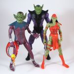 ML 2-Packs - Alien Armies - Skrull Soldier - with Marvel Select Skrull Soldier and Skrull Elektra (1200x1200).jpg