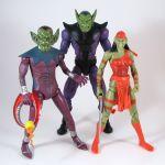 ML 2-Packs - Alien Armies - Skrull Soldier - with Marvel Select Skrull Soldier and Skrull Elektra (1200x1200).jpg