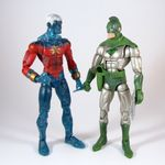 ML 2-Packs - Alien Armies - Kree Warrior - with Captain Marvel (1197x1200).jpg
