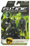 GI JOE Snake Eyes City Strike Packaging (593x900).jpg