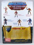 MOTU Classics Webstor - card back (897x1200).jpg