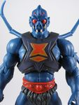 MOTU Classics Webstor - closeup (armored) (898x1200).jpg