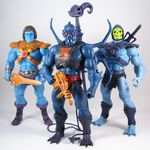 MOTU Classics Webstor - with Faker and Skeletor (1200x1199).jpg