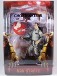 Ghostbusters Ray Stantz - card (901x1200).jpg