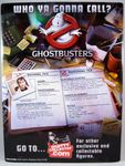 Ghostbusters Ray Stantz - cardback (901x1200).jpg