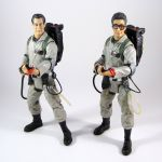 Ghostbusters Ray Stantz - with Egon Spengler pose (1200x1200).jpg