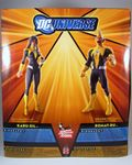 DC Universe Color of Fear 2-pack - card back (960x1200).jpg