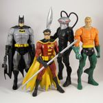 DC Universe Classics Batman, Robin, Black Manta, and Aquaman (1198x1200).jpg