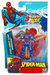 Spider-Charged Glider Spider-Man Packaging (600x900).jpg