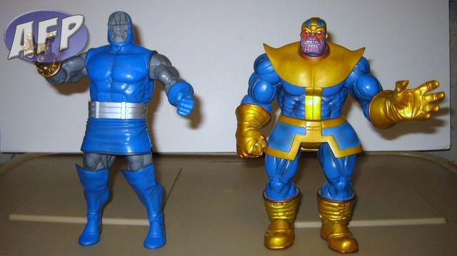DC Universe Classics!! DC+Universe+Wave+12+-+Darkseid+with+Marvel+Select+Thanos+_1024x575_