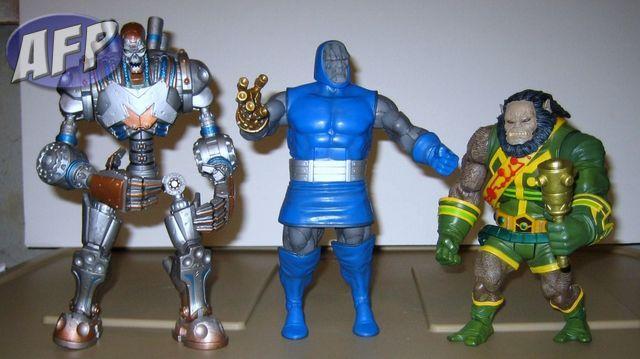 DC Universe Classics!! DC+Universe+Wave+12+-+Darkseid+with+Metallo+and+Kalibak+_1024x575_