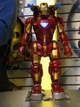 Iron Man 2 RC Iron Man 3 (768x1024).jpg