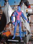 Marvel Universe - Archangel 4 (766x1024).jpg