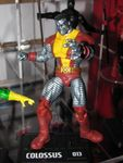 Marvel Universe - Colossus 2 (766x1024).jpg