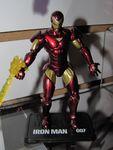 Marvel Universe - Extremis Iron Man 1 (768x1024).jpg