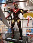 Marvel Universe - Extremis Iron Man 2 (767x1024).jpg