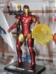 Marvel Universe - Extremis Iron Man 4 (766x1024).jpg