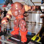 Marvel Universe - Juggernaut 2 (1024x1024).jpg