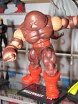 Marvel Universe - Juggernaut 3 (767x1024).jpg