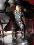 Marvel Universe - Modern Thor 1 (767x1024).jpg