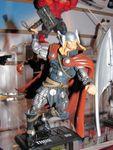 Marvel Universe - Modern Thor 4 (767x1024).jpg