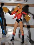 Marvel Universe - Variant Ms. Marvel 2 (768x1024).jpg