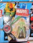 Marvel Universe - Variant Vision 1 (769x1024).jpg