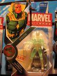 Marvel Universe - Variant Vision 2 (770x1024).jpg