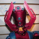 Marvel Universe Masterworks Galactus 6 (1024x1024).jpg