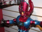 Marvel Universe Masterworks Galactus 8 (1024x768).jpg