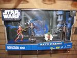 Star Wars - Clone Wars Battle Packs (1024x767).jpg