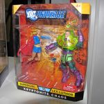DC Universe Classics 2-Packs - Super-Girl and Lex Luthor (1024x1024).jpg