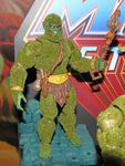 Masters of the Universe Classics - Moss-Man 02 (768x1024).jpg
