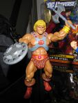 Masters of the Universe Classics - DC Universe Classics 2-packs 03 (769x1024).jpg
