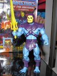 Masters of the Universe Classics - DC Universe Classics 2-packs 04 (766x1024).jpg