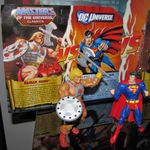 Masters of the Universe Classics - DC Universe Classics 2-packs 05 (1024x1024).jpg