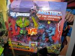 Masters of the Universe Classics - DC Universe Classics 2-packs 07 (1024x768).jpg