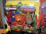 Masters of the Universe Classics - DC Universe Classics 2-packs 08 (1024x768).jpg
