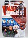 Marvel Universe 2010 Wave 2 - Black Widow - card back (767x1024).jpg