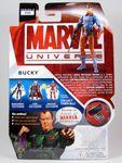 Marvel Universe 2010 Wave 2 - Bucky - card back (768x1024).jpg