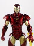 Marvel Universe 2010 Wave 2 - Iron Man - closeup (767x1024).jpg