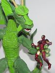 Marvel Universe 2010 Wave 2 - Iron Man - with Marvel Legends BAF Fin Fang Foom (767x1024).jpg