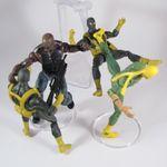 Marvel Universe 2010 Wave 2 - Luke Cage - action (1023x1024).jpg